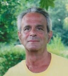 Mario J._Fusco