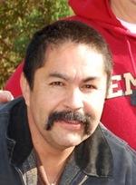 Mario Olague