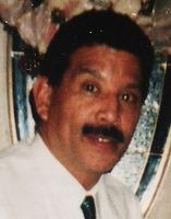 Mario_Ortega, Jr.