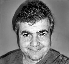 Mario V._Quintiliani