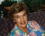 Marion G. Lang