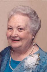 Marion H._Rodewald
