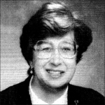 Marion L. (Ruggles) Anderson