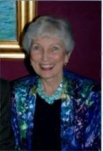 Marion Thornicroft