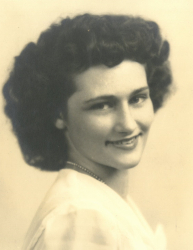 Marion A._Provost