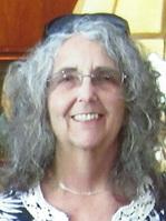 Marjorie Ann_Germscheid