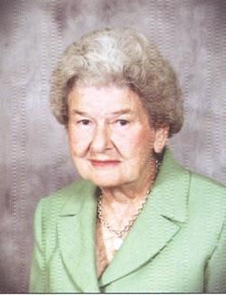 Marjorie Ann_Lowe Burress