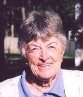 Marjorie F._Heath