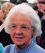 Marjorie G. Nothacker