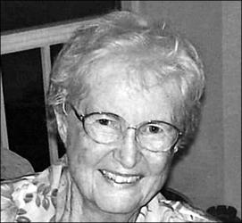 Marjorie H._Moore