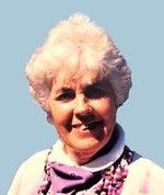 Marjorie Herrick (1927 - 2018)
