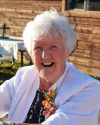 Marjorie J._Ross