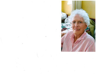 Marjorie Jean Tadsen_Cramer