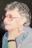 Marjorie Jean_Thompson Arcanin