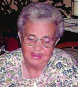 Marjorie L._Fontaine