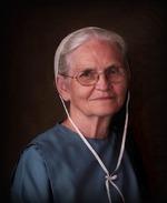 Marjorie Lois Sullivan (1930 - 2018)