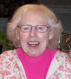 Marjorie Lucille Hewitt_MacKenzie