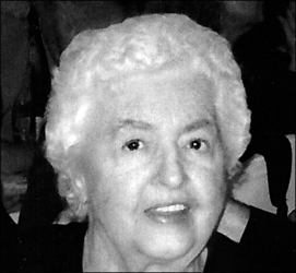Marjorie M. (Burdick)_Balestracci