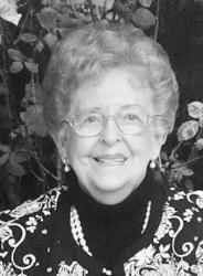 Marjorie R._Arp