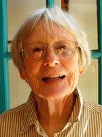 Marjorie R. McClellan (1925 - 2018)