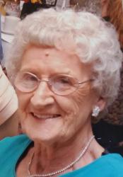 Marjorie V._Gleason