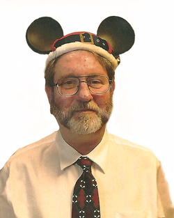 Mark D._Bauer