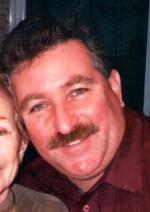 Mark  E. Ledwick