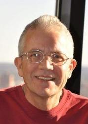 Mark G._Mullenmaster
