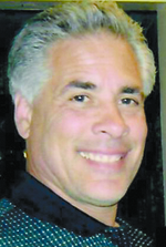 Mark G. Ruscitto