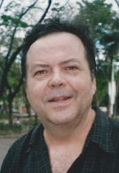 Mark H._Kane