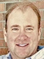 Mark James Evans (1971 - 2018)