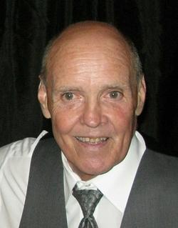 Mark R._Sullivan
