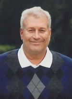 Mark S. Boettger