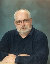 Mark W._LaPoint