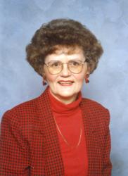 Marlene A._Schultz