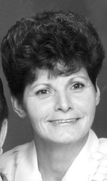 Marlene A. Yerg