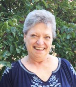 Marlene H._Arndt