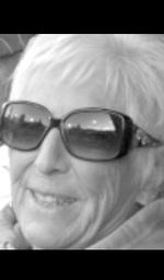 Marlene L. Petruney-Spurlin