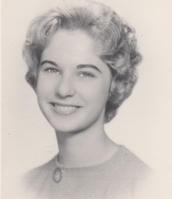 Marlene M._Fondakowski