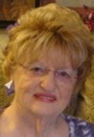Marlene Kay_Hill