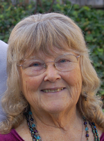 Marley Smith Merrill (Nalbach)