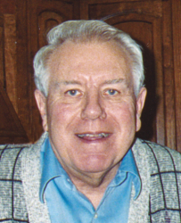 Marlin A._Peters