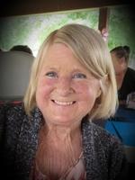 Marsha Lee (Stillman) Tollefson (1952 - 2018)