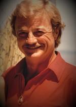 Marshall James Adams (1937 - 2018)