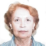 Marta Someillan Petrakis