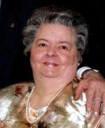 Martha A. Macko