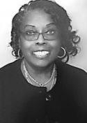 Martha G._Brooks