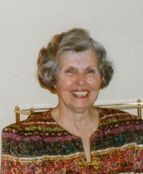Martha Long_Rhodes