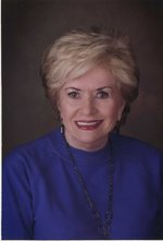 Martha Ramona González Valdés (1933 - 2018)