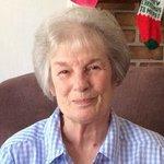 Martha Warner Gilbert